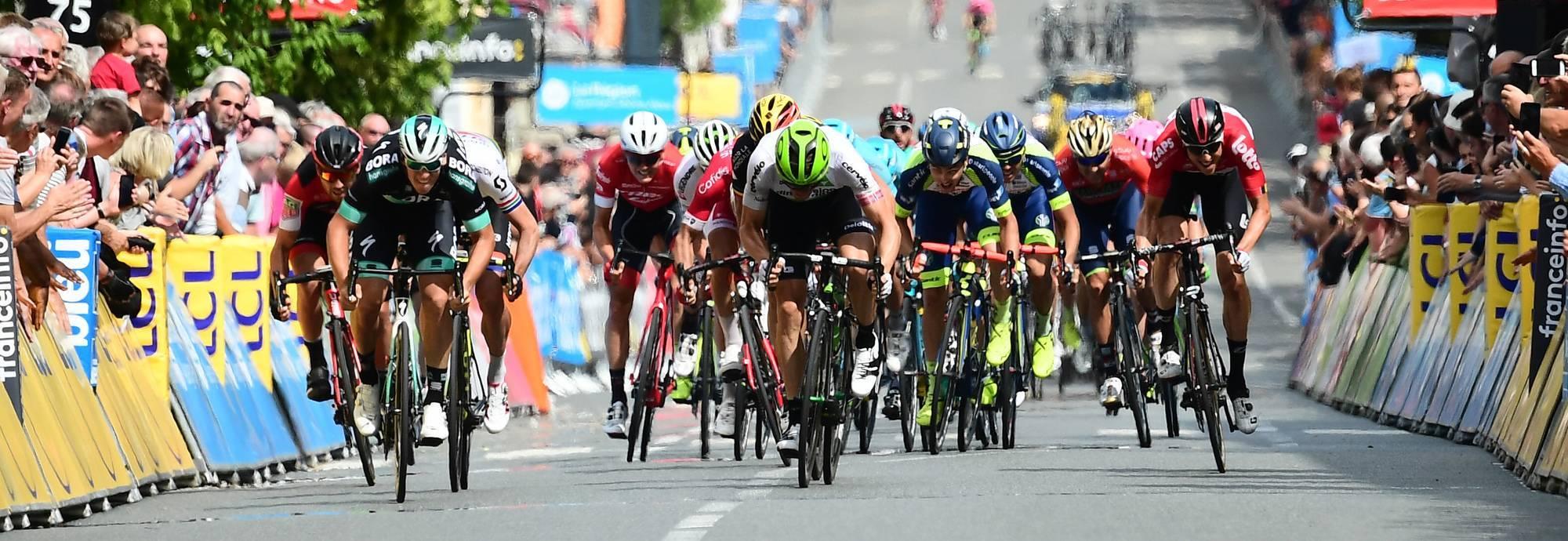 Header: Le Puy en Velay > Riom