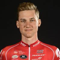 Official Website Of The Paris Nice 2018 Cycling Race The Sun S Race