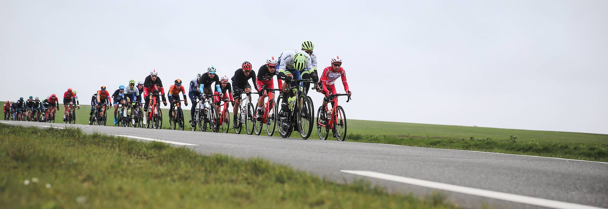 Header: GROUPAMA - FDJ