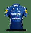 Deceuninck - Quick - Step