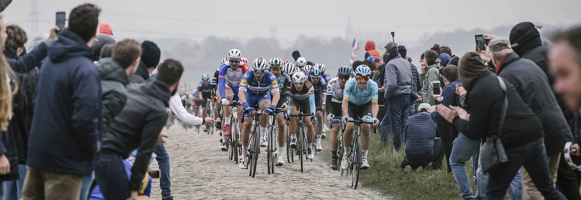 Header: Deceuninck – Quick-Step