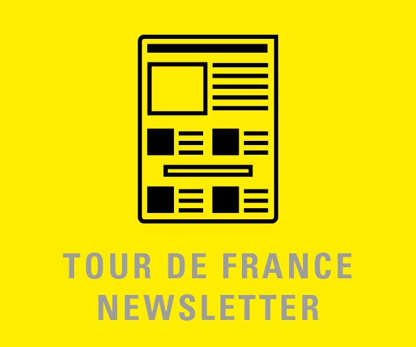 best of 2018 tour de france koda shanghai critrium
