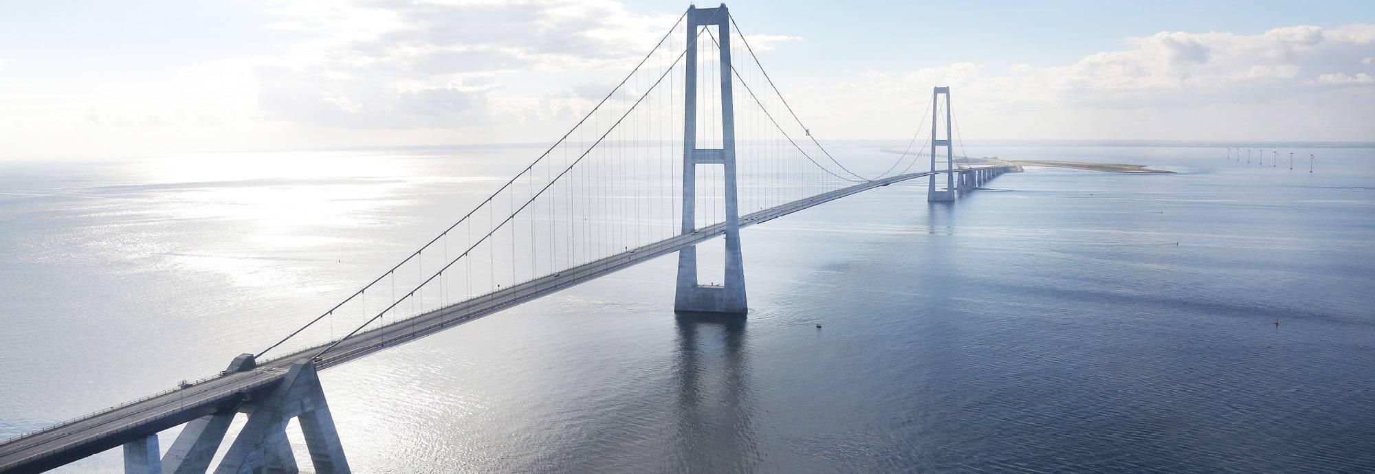 Header: Grand Départ Copenhague Danemark 2021