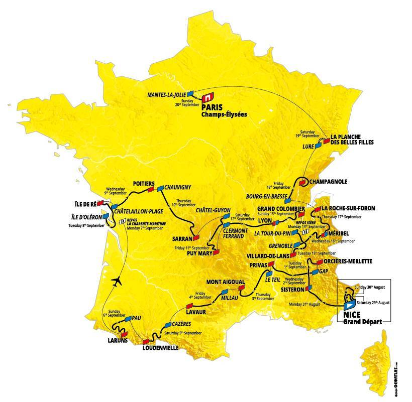 https://img.aso.fr/core_app/img-cycling-tdf-jpg/tdf20-carte-seule-30x40-uk/19147/0:0,820:801-820-0-70/48097