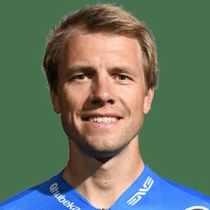 Edvald HAGEN