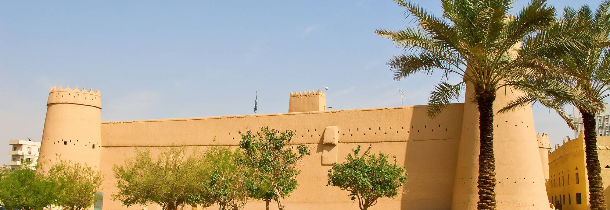 Header: PRINCESS NOURAH UNIVERSITY > AL MASMAK
