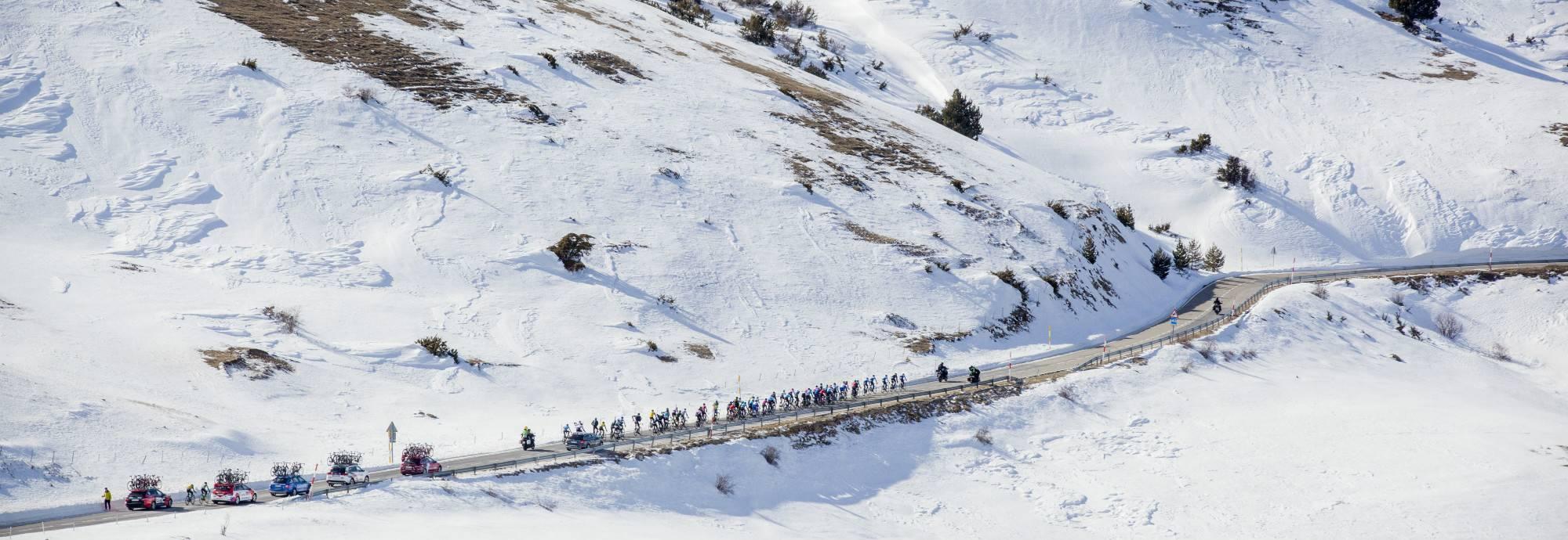 Header: SANT FELIU DE GUÍXOLS > VALLTER 2000 / SETCASES (Vall Camprodon)