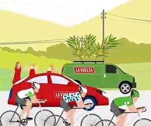 L'avenir à vélo