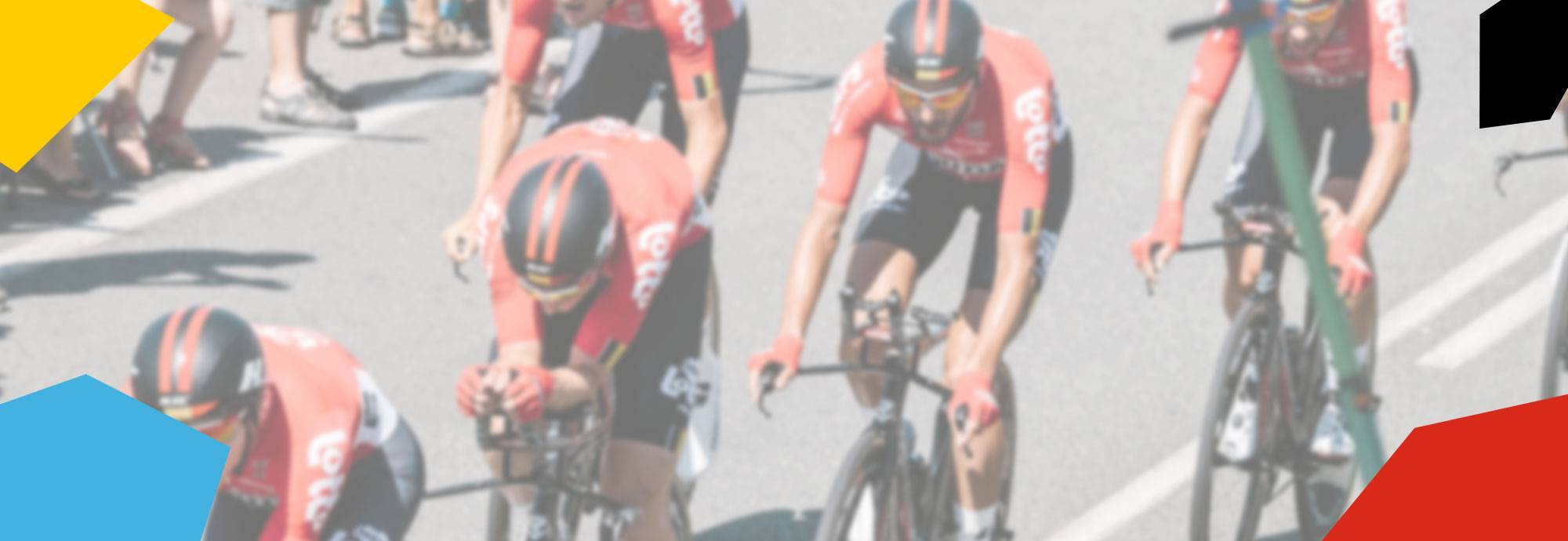 Header: LOTTO SOUDAL