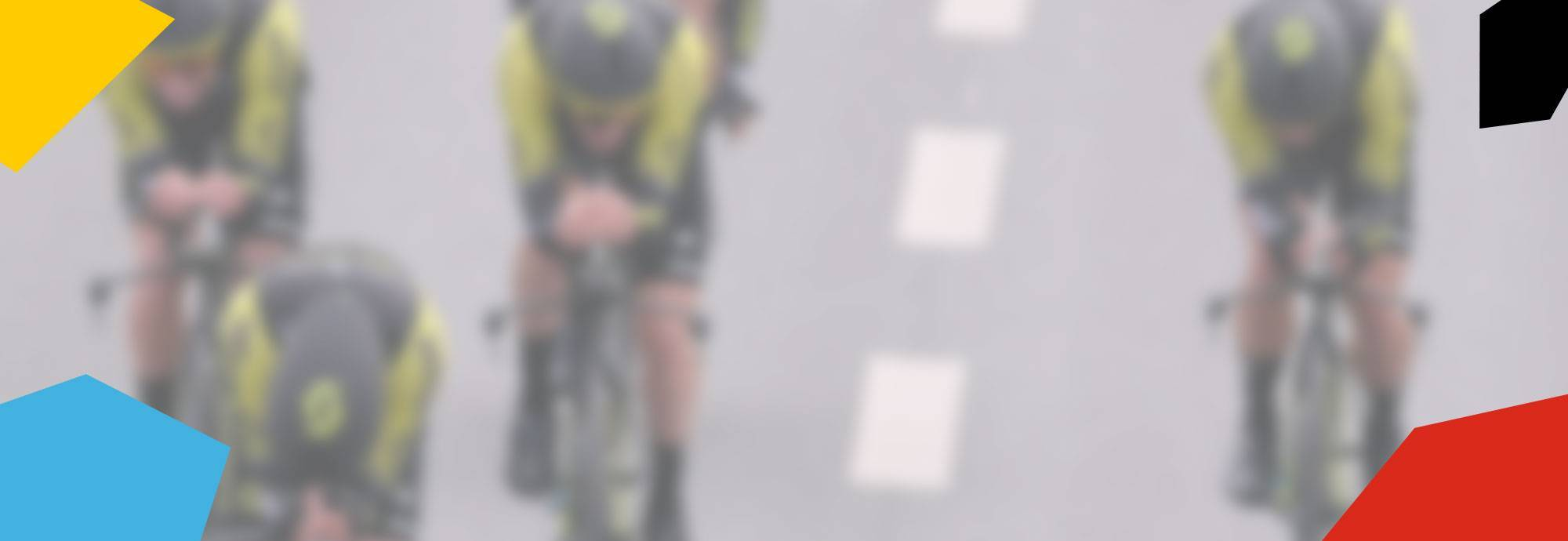 Header: MITCHELTON - SCOTT