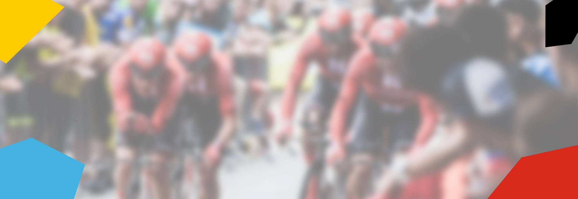 Header: TEAM SUNWEB