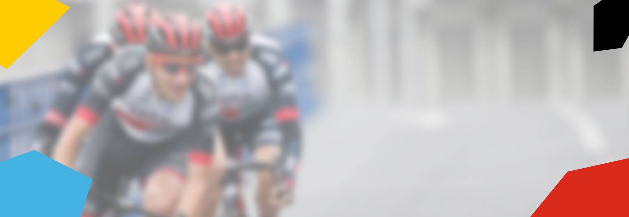 Header: UAE TEAM EMIRATES