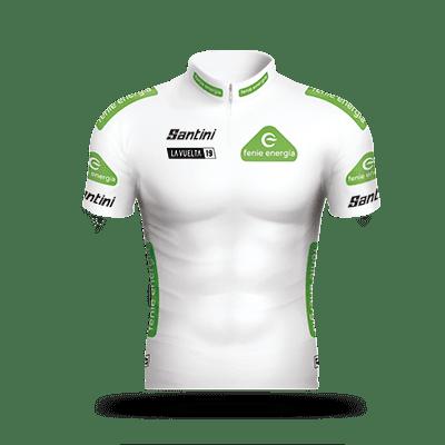 La Vuelta 2019 Cac21