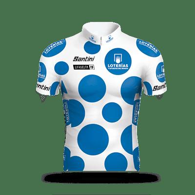 La Vuelta 2019 05290