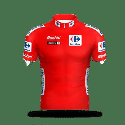 La Vuelta 2019 E65ad