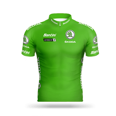 La Vuelta 2019 958ce