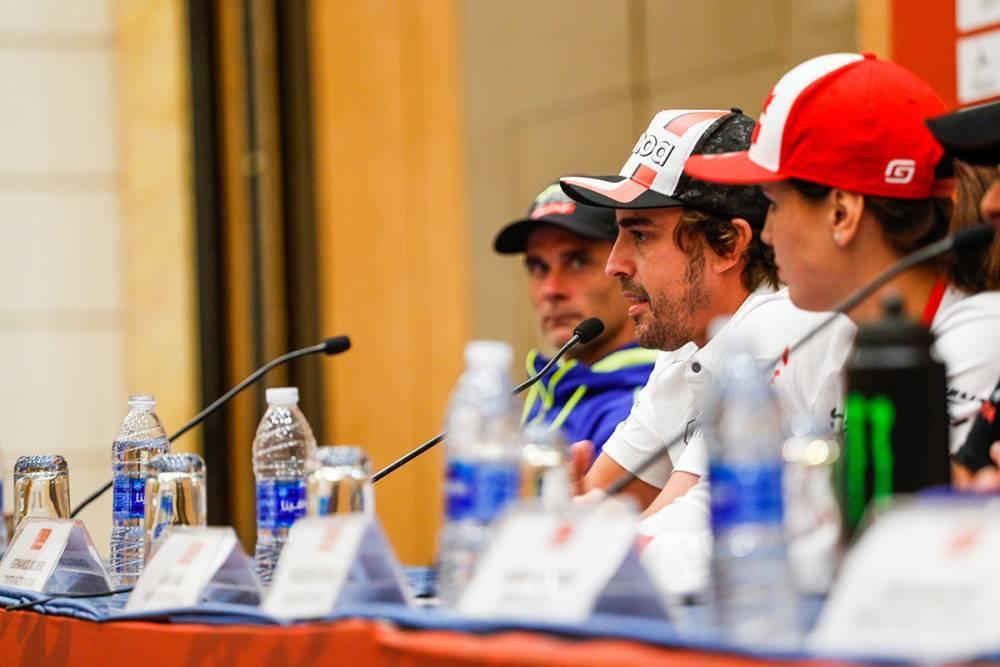 2020 42º Rallye Raid Dakar - Arabia Saudí [5-17 Enero] - Página 2 C3755
