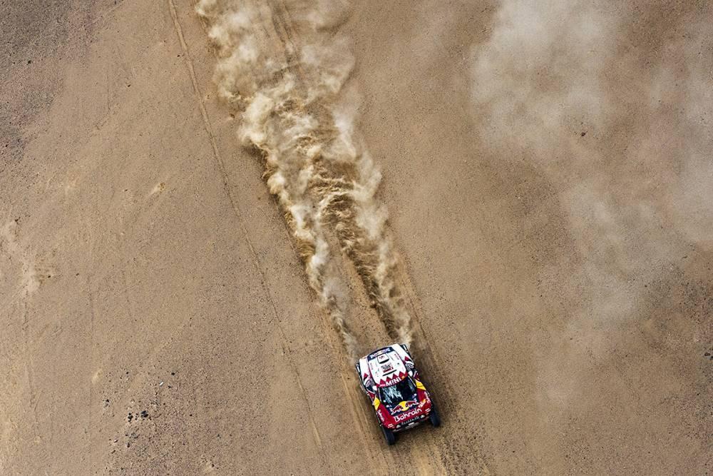 2020 42º Rallye Raid Dakar - Arabia Saudí [5-17 Enero] - Página 5 F999c