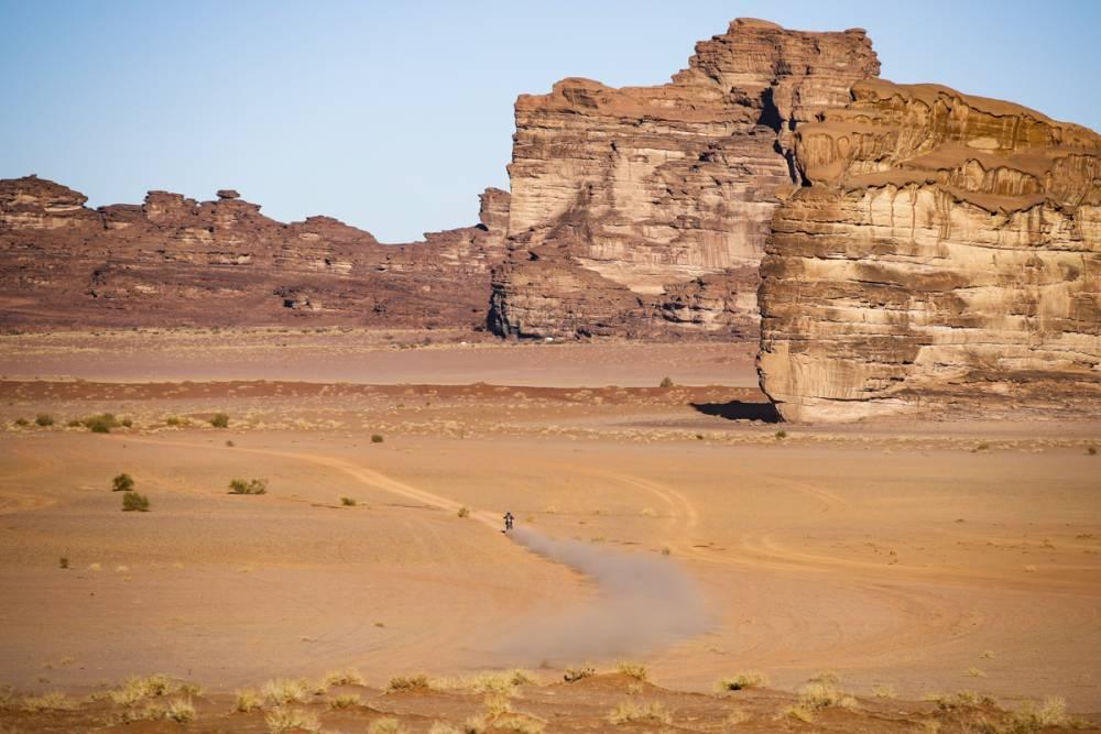 Dakar2020 - 2020 42º Rallye Raid Dakar - Arabia Saudí [5-17 Enero] - Página 7 Be114