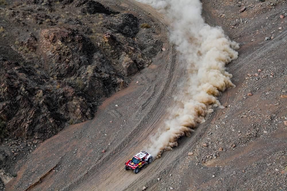 Dakar2020 - 2020 42º Rallye Raid Dakar - Arabia Saudí [5-17 Enero] - Página 8 6195a