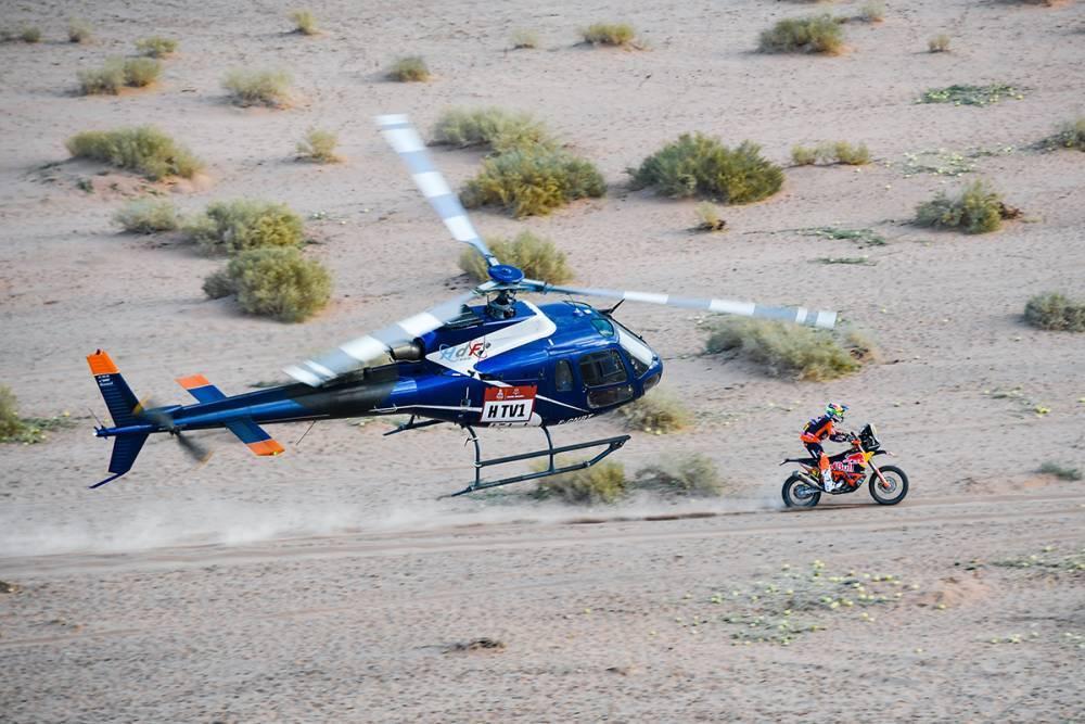 Dakar2020 - 2020 42º Rallye Raid Dakar - Arabia Saudí [5-17 Enero] - Página 8 Bb66a