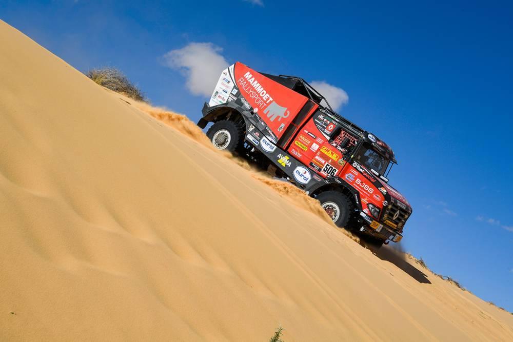 2020 42º Rallye Raid Dakar - Arabia Saudí [5-17 Enero] - Página 9 Bc545