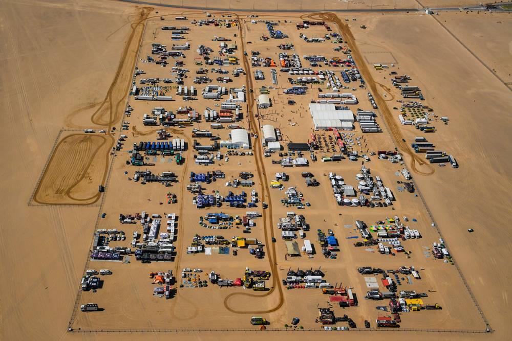 Dakar2020 - 2020 42º Rallye Raid Dakar - Arabia Saudí [5-17 Enero] - Página 10 0d623