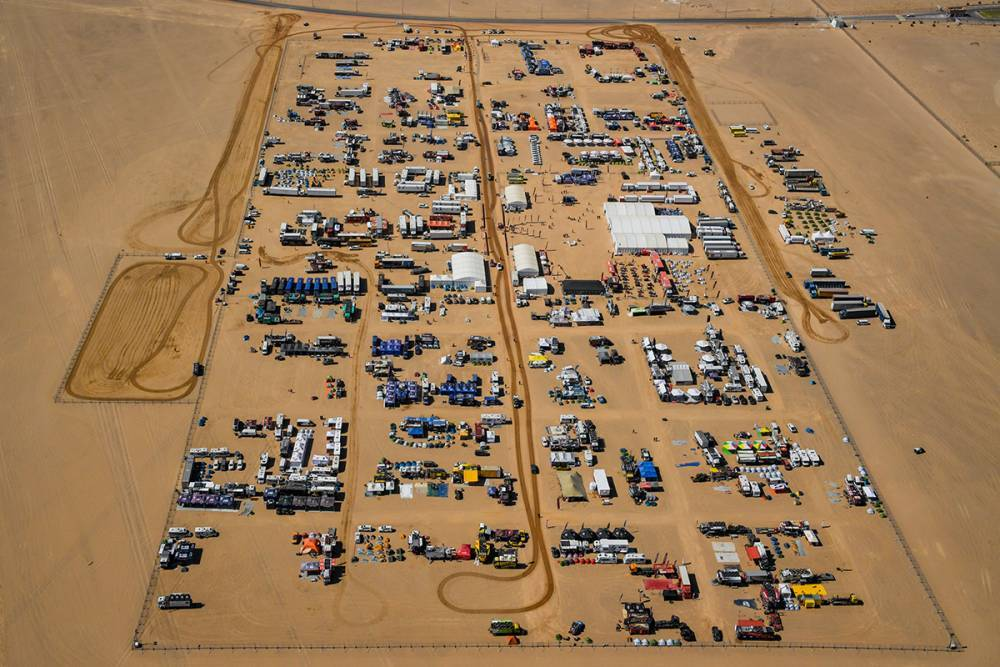 2020 42º Rallye Raid Dakar - Arabia Saudí [5-17 Enero] - Página 10 0d623