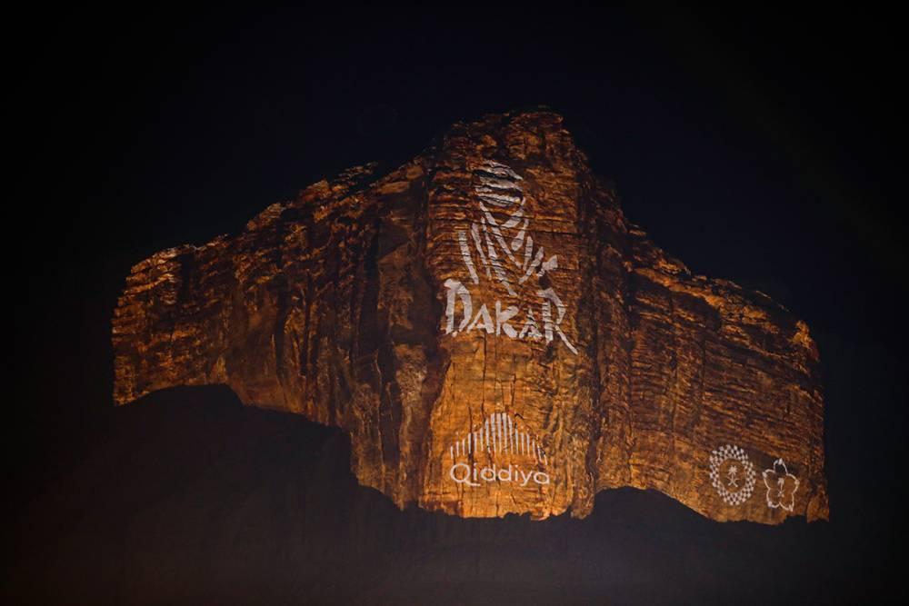 2020 42º Rallye Raid Dakar - Arabia Saudí [5-17 Enero] - Página 12 4cdfd