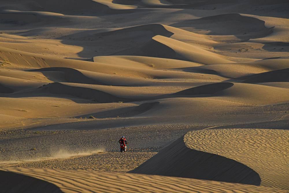 2021 43º Rallye Raid Dakar - Arabia Saudí [3-15 Enero] - Página 7 Ea765