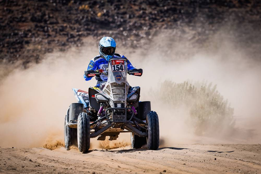 2021 43º Rallye Raid Dakar - Arabia Saudí [3-15 Enero] - Página 8 E1917
