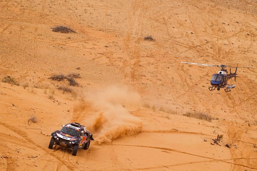 2021 43º Rallye Raid Dakar - Arabia Saudí [3-15 Enero] - Página 11 6ca1b