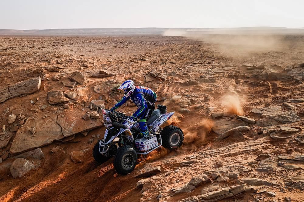 2021 43º Rallye Raid Dakar - Arabia Saudí [3-15 Enero] - Página 11 F2838