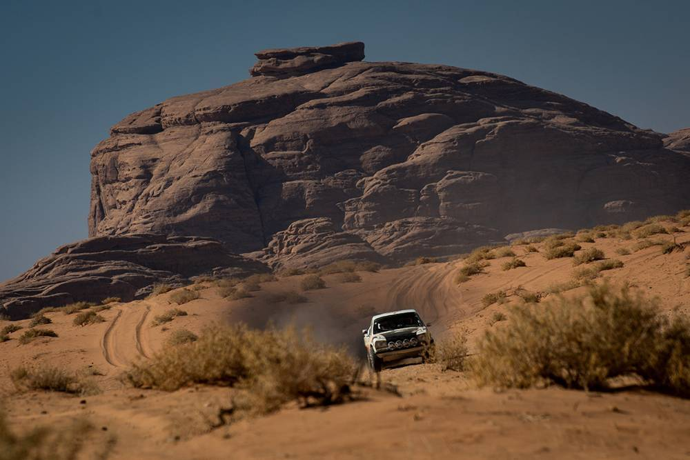 2021 43º Rallye Raid Dakar - Arabia Saudí [3-15 Enero] - Página 12 Cec08