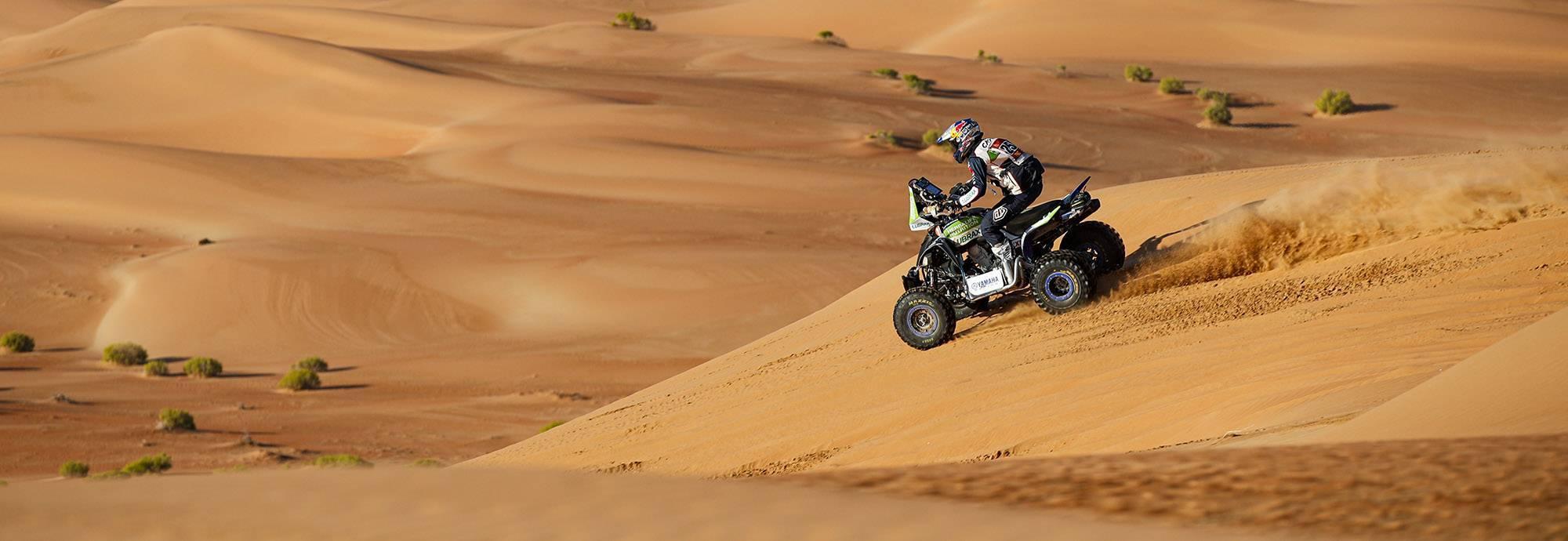 Header: Wadi Ad-Dawasir > Riyadh