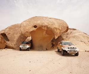 روائع جزيرة العرب