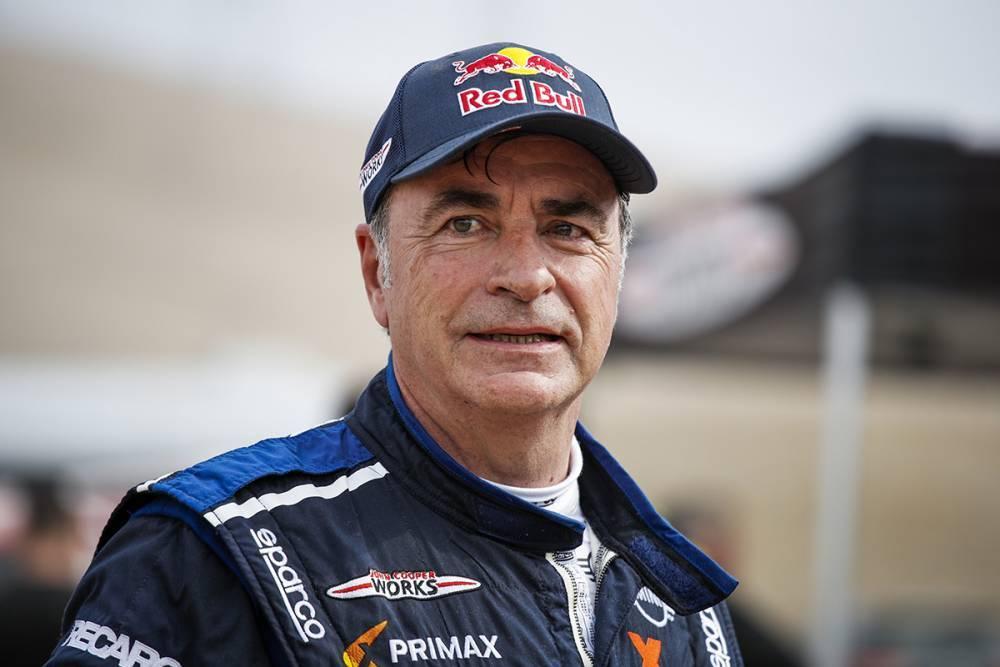 2019 41º Rallye Raid Dakar - Perú [6-17 Enero] - Página 4 7c1ab
