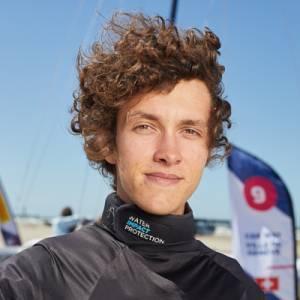 Antoine WYPYCHOWSKI