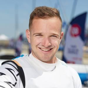 Mathieu CADEI