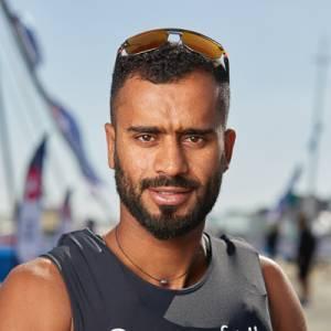 Haitham AL WAHAIBI