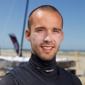 Antoine RUCARD