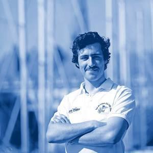 Hugo VALLERIE