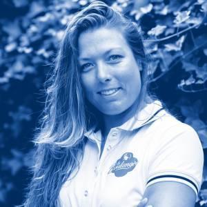 Nathalie BRUGGER