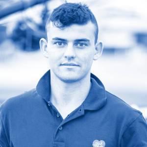 Jacopo RIZZI