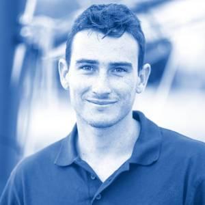 Lucas CHATONNIER